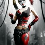 Sexy Harley Quinn Pictures Awesome 1000 Images About Joker & Harley Quinn On Pinterest