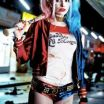 Sexy Harley Quinn Pictures Awesome 43 Best Harley Quinn Cosplay Images In 2019