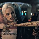 Sexy Harley Quinn Pictures Inspirational 2 400 Foot Long Mexican