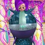 Shimmer and Shine Activities Excellent Shimmer and Shine the Big Cartoon Wiki