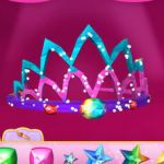Shimmer and Shine Activities Inspirational Shimmer and Shine Genie Games Ios App