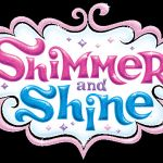 Shimmer and Shine Activities Inspired Shimmer I Shine International Entertainment Project Wikia