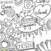 Shimmer and Shine Coloring Book Inspirational √ Shimmer Shine Coloring Pages and 420 Coloring Pages