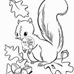 Shimmer and Shine Coloring Pages Amazing 23 Shimmer and Shine Coloring Pages Collection Coloring Sheets