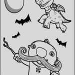 Shimmer and Shine Coloring Pages Inspired Unique Nick Jr Coloring Page 2019