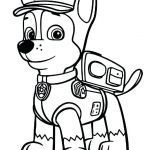 Shimmer and Shine Coloring Pages Inspiring Nick Jr Coloring Pages Nick Jr Shimmer and Shine Coloring Pages