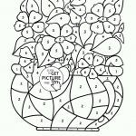Shimmer and Shine Coloring Pages Marvelous Shimmer and Shine Free Awesome 24 Shimmer Shine Coloring Pages