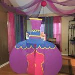 Shimmer and Shine Free Amazing Shimmer and Shine Bedroom Decor Beautiful Shimmer and Shine Birthday