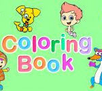 Shimmer and Shine Free Awesome Shimmer and Shine Coloring Pages Para Colorear Shimmer and Shine