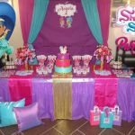 Shimmer and Shine Free Brilliant Best Of Shimmer and Shine Decoration Ideas