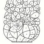 Shimmer and Shine Free Brilliant Coloring Pages Shimmer and Shine 650 434 Shimmer and Shine