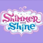 Shimmer and Shine Free Elegant Videos Matching Shimmer and Shine Magic Carpet song