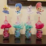 Shimmer and Shine Free Wonderful Best Of Shimmer and Shine Decoration Ideas