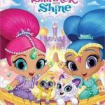 Shimmer and Shine Monkey Awesome 343 Best Shimmer & Shine Printables Images In 2018