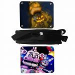 Shimmer and Shine Monkey Best Shimmer and Shine Pencil Bag Rock Casual Case Women Men Teenagers