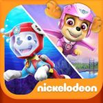Shimmer and Shine Monkey Inspired Nick Jr On the App Store