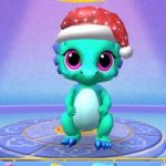 Shimmer and Shine Parisa Amazing Shimmer and Shine Genie Games Ios App