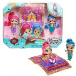 Shimmer and Shine Parisa Awesome Shimmer and Shine