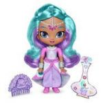 Shimmer and Shine Parisa Best Merchandise Shimmer and Shine Wiki