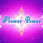 Shimmer and Shine Parisa Brilliant Flower Power Shimmer and Shine Wiki