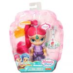 Shimmer and Shine Parisa Excellent Merchandise Shimmer and Shine Wiki