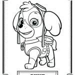 Shimmer and Shine Parisa Exclusive Shimmer and Shine Coloring Pages Unique Team Umizoomi Printables