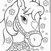 Shimmer and Shine Pictures to Print Marvelous Shimmer and Shine Coloring New Home Boov Coloring Pages Lovely