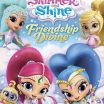 Shimmer and Shine Princess Samira Inspired 577 Best Shimmer and Shine Ideas Images In 2018