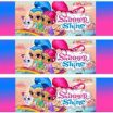 Shimmer and Shine Print Out Exclusive 63 Inspirational Collection Shimmer and Shine Banner