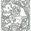 Shopkin Apple Blossom Amazing Free Shopkins Coloring Pages Lovely 28 Collection Shopkins