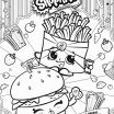 Shopkin Apple Blossom Inspirational Shopkins Printable Coloring Pages Elegant New Eazy E Coloring Pages