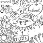 Shopkin Coloring Books Awesome Donut Coloring Page Unique Shopkin Coloring Pages Fresh Printable
