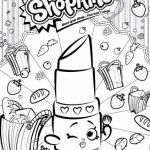 Shopkin Coloring Books Best Grizzly Bear Coloring Pages Fresh Coloring Page Grizzly Bear Elegant