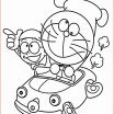 Shopkin Coloring Books Exclusive How to Draw A Shopkin Coloring Printables 0d – Fun Time