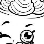 Shopkin Coloring Sheets Awesome How to Draw A Shopkin Coloring Printables 0d – Fun Time