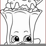 Shopkin Coloring Sheets Best Of Shopkins Drawings 30 Print Shopkins Coloring Pages