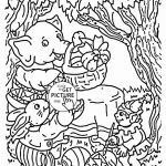 Shopkin Coloring Sheets New Fresh Summertime Coloring Page 2019
