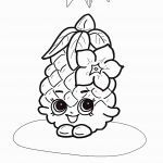 Shopkin Lippy Lips Amazing Shopkins Coloring Pages to Print Beautiful Coloring Lips Games Save
