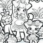 Shopkin Lippy Lips Best Coloring Pages Get Coloring Pages Shopkins Limited Edition Sheets