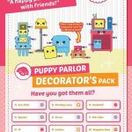 Shopkin List All Seasons Amazing Kids Time – Page 338 – Kids Time toys and Coloring Special Interest