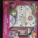 Shopkin Popcorn Boxes Elegant New and Used Shopkins for Sale In Palmdale Ca Ferup
