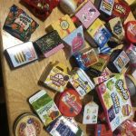 Shopkin Popcorn Boxes Inspiration New and Used Shopkins for Sale In Palmdale Ca Ferup