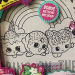 Shopkin Popcorn Boxes Inspired New and Used Shopkins for Sale In Palmdale Ca Ferup