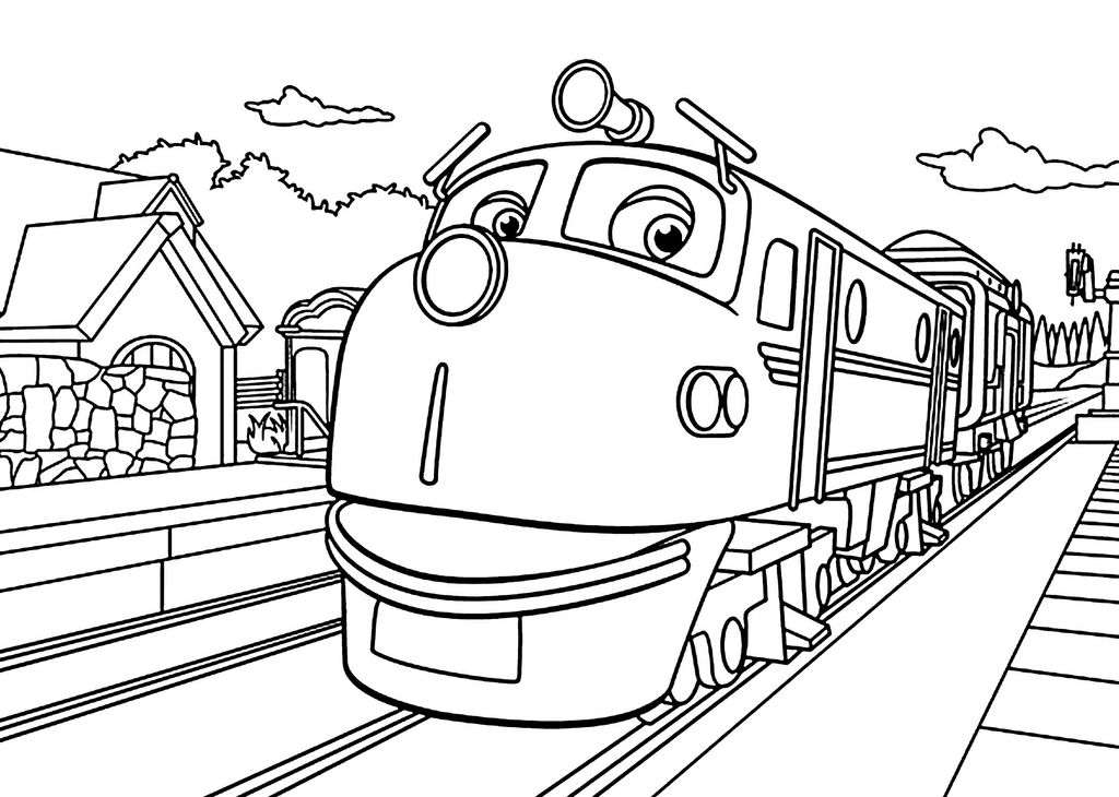 Free Shopkins Coloring Pages Awesome Sensational Inspiration Ideas