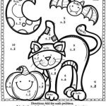 Shopkin Season 1 New 1 10 Coloring Pages Inspirational How to Draw A Shopkin How to Draw