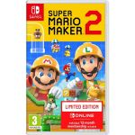 Shopkin Season 4 Limited Editions Awesome Super Mario Maker 2 Limited Edition