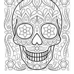Shopkins 2016 Calendar Best Of Skeleton Coloring Pages Elegant Coloring Pages Amazing Coloring Page