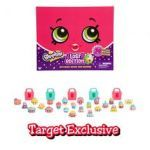 Shopkins 2016 Calendar Fresh 8 Best Advent Calendar Images In 2017