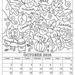 Shopkins 2016 Calendar Fresh October Coloring Pages Elegant Shopkins Colour Color Page Dum Mee