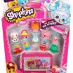 Shopkins 2016 Calendar Unique 28 Best Shopkins Images In 2016